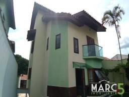 Casa à venda com 5 dormitórios em Jordanopolis, Aruja cod:844