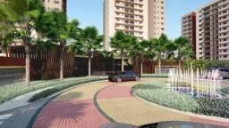 Evian Resort Caldas Novas