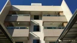 Apartamento em Ipatinga, Térreo 2 qts/suíte, 76 m², área gourmet. Valor 150 mil