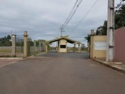 Condomínio fechado Afresp Alvares Machado sp