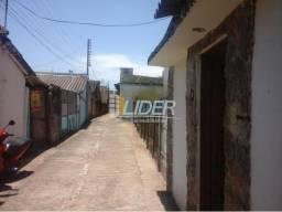 Terreno à venda em Martins, Uberlândia cod:17235