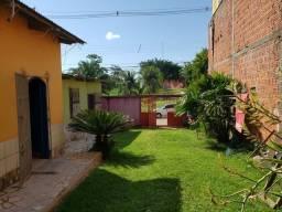 Aluguel de apartamento no TUCUMÃ