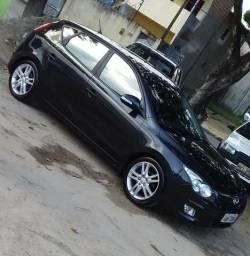 I30 Extra - 2010