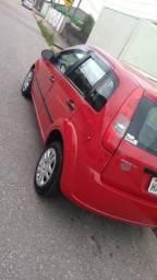 Oportunidade fiesta 1.0 hatchback - 2004