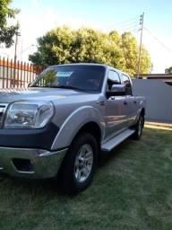 Ranger Limited - 2011