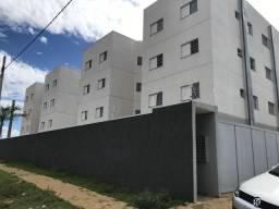 Apartamento NOVO em Três Lagoas, Financiamento Minha Casa Minha Vida SEM Entrada