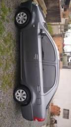 Etios Sedan 2013* Valor R$25.800,00. *Somente venda*.Abaixo da FIPE! Contato - 2013