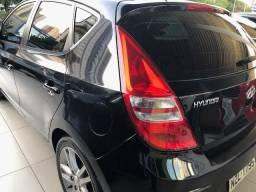 Hyundai i 30 2.0 excelente estado, completíssimo. único dono - 2012