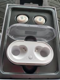 Xiaomi Redmi Airdots Tws Fones De Ouvido Esporte Bluetooth cod001