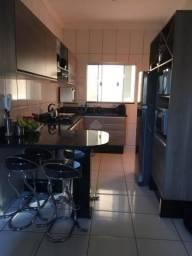 Casa à venda com 3 dormitórios em Centro-sul, Várzea grande cod:BR3CS10149