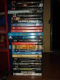 Bluray filmes
