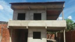 Duplex manoel satero 5 quartos garagem p 10 carros