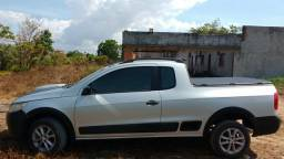 Vendo valor 26500 - 2011