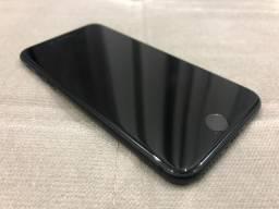 IPhone 7 128Gb black / black