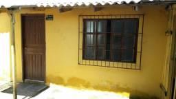 Aluga-se casa em Osório-Rs