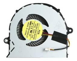 Cooler P/ Acer Aspire E5-421 E5-471 E5-571 E5-573 E5-573g