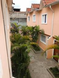 Casa cardoso Itapevi 2 quarto condominio R$ 1200,00