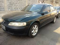 Vectra 2.0 - 1997 - 1997