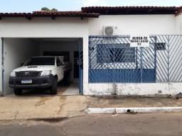 Casa mobiliada ou nao em Porto Nacional To