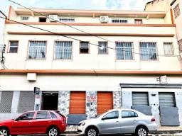 Hotel Nordeste Manaus - habitacion- Pousada - Pensão- Diarias -Manaus-Amazonas - Brasil