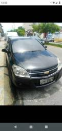 GM Vectra expression 2010 - 2010