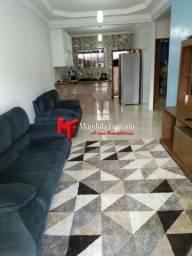 JhonCód 2884 casa linda 2 quartos com piscina em Tamoios, Unamar, Cabo Frio