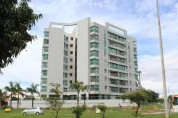 Apartamento Bella Vista Guará II