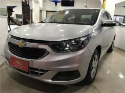 Chevrolet Cobalt 1.4 mpfi lt 8v flex 4p manual - 2017