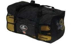 Bolsa para equipamento de mergulho Mesh Bag Beuchat