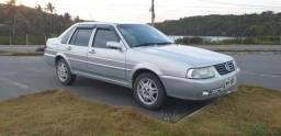 Vendo ou troco por carro de menor valor é volta - 2005
