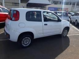 Fiat uno vivace 2015/2016 - 2016