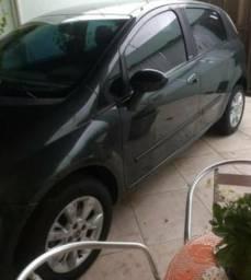 Vende-se Carro! - 2014