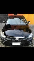 Hiunday i30 Automático top - 2012