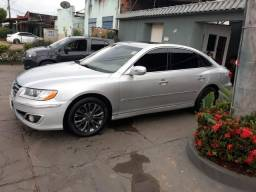 Azera 2010/11 V6 - 2010