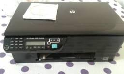 Impressora hp offcejet 4500