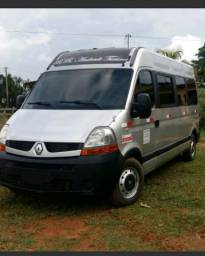 Vende-se uma van - 2010
