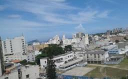 Excelente apartamento no Centro de Macaé-RJ para temporada, feiras, congressos, etc