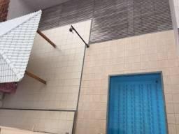 Casa 4 quartos, com piscina Jardim Planalto Colatina ES