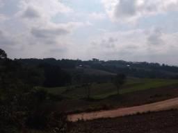 Terreno com 36.270,18 m² e mina de água para construção de tanques para pesca ou irrigação