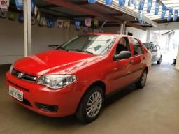 Siena 1.0 Fire Flex 8v *Financia 100% - 2011