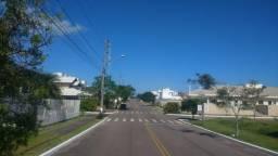 Casa em Condomínio terreno com 461,92m² no Moinhos do Rio Vermelho