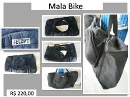 Mala Bike