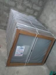 ÚLTIMA REMESSA neste valor janela 210 reais no dinheiro