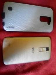 Vende-se um celular K10