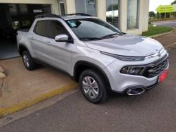 FIAT TORO 2017/2018 1.8 16V EVO FLEX FREEDOM AUTOMÁTICO - 2018