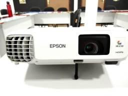 Data Show Epson PowerLite S27