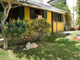 Casa à venda com 2 dormitórios em Samambaia, Petrópolis cod:3651