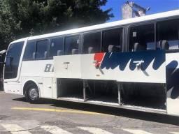 Scania k 340 busscar vissta - 2007