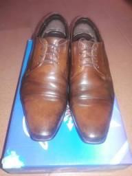 8524bd04a sapatos