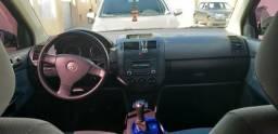 Polo Sedan 10/11 Completo - 2011